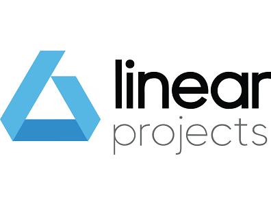 Linear Projects logo