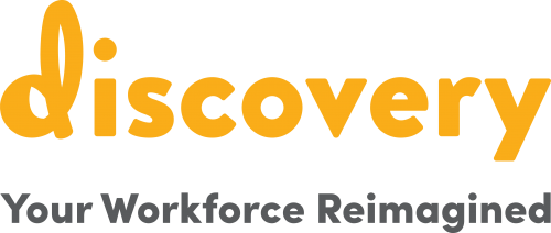 Discovery - Your Workforce Reimagined