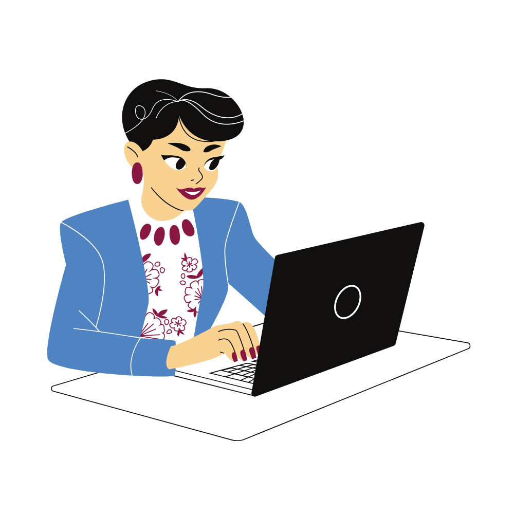 Digital Pre-Sales Consultant